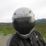 Moto_Tuk_2012 176_1024x768