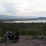 Moto_Tuk_2012 219_1024x768