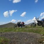 Moto_Tuk_2012 749_1024x768