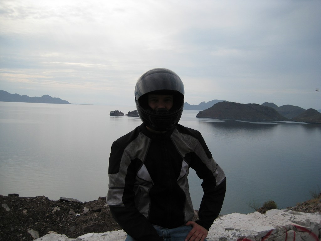 02 - Cabo Motorcycle Trip 198_1024x768