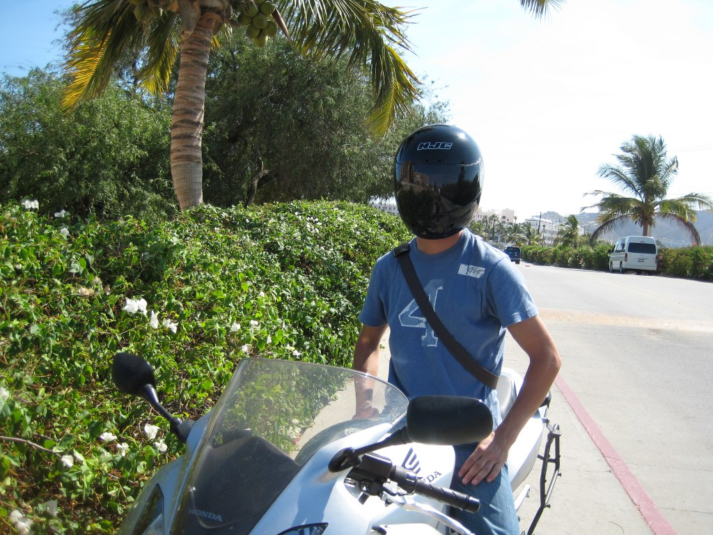 02 - Cabo Motorcycle Trip 241_1024x768
