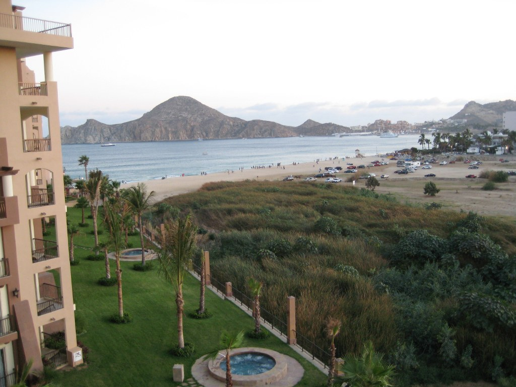 02 - Cabo Motorcycle Trip 260_1024x768